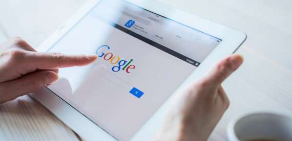 Why You Need to Understand Google to Grow Your Business Online