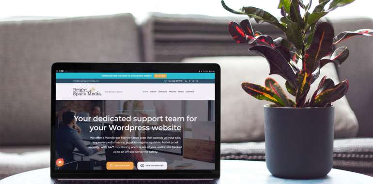 5 reasons you need WordPress support
