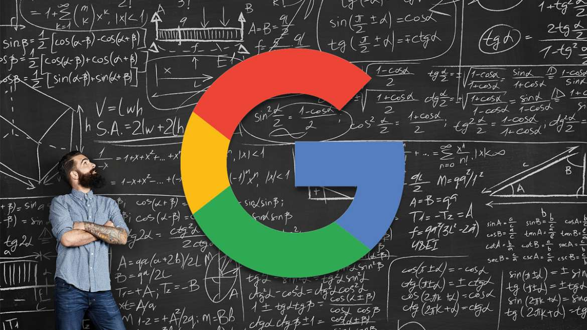 Proven Steps Needed to Guarantee a Top Google Ranking