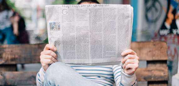 DO NOT NEGLECT THE ESSENTIAL INFLUENCE OF QUALITY HEADLINES